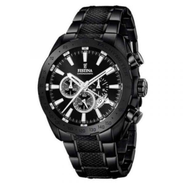 reloj festina prestige hombre F16889/1