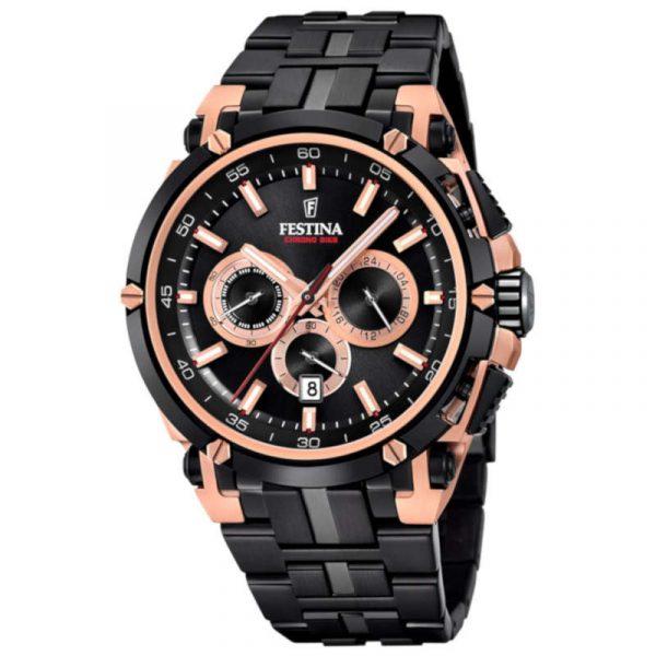 reloj festina prestige hombre F20329/1