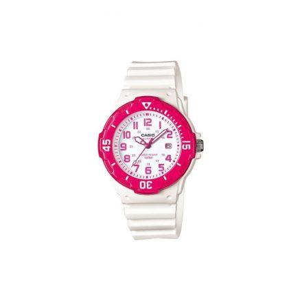 Reloj Casio LRW-200H-4BVEF de mujer NEW Casio Collection con caja y correa de resina