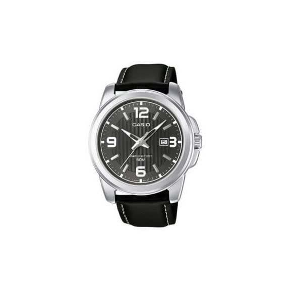 49cbcc787963 Reloj Casio MTP-1314PL-8AVEF de hombre NEW con caja de acero y correa