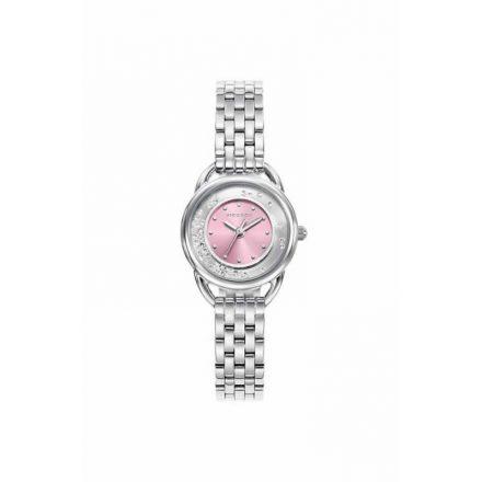 Reloj Viceroy 401012-70 de niña NEW con caja y brazalete de acero inox especial Comuniones 2018