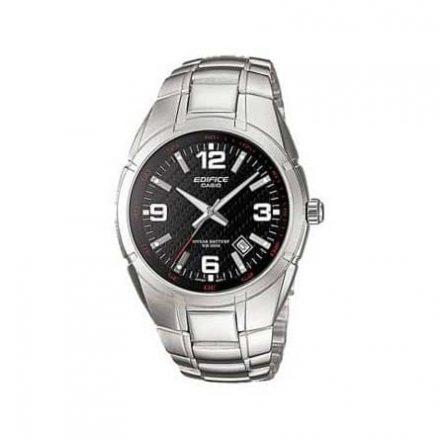 Reloj Casio EF-125D-1AVEF de hombre NEW con caja y brazalete de acero Edifice