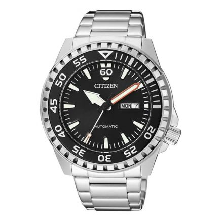 Reloj Citizen NH8388-81E de hombre NEW con caja y brazalete de acero Automático