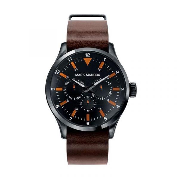 Reloj Mark Maddox HC3014-94 de hombre