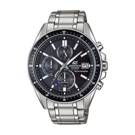 Reloj Casio EFS-S510D-1AVUEF de hombre NEW con caja y brazalete de acero inox colección Edifice