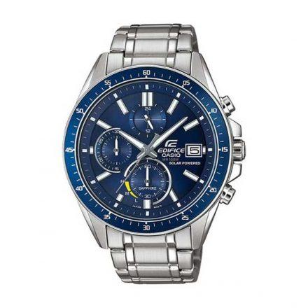 Reloj Casio EFS-S510D-2AVUEF de hombre NEW con caja y brazalete de acero inox colección Edifice