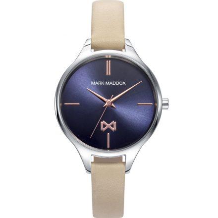 Reloj de mujer Mark Maddox MC7108-37