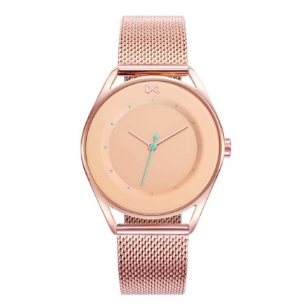 Reloj de mujer Mark Maddox MM7109-76