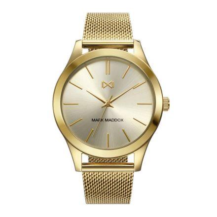 Reloj de mujer Mark Maddox MM7111-27