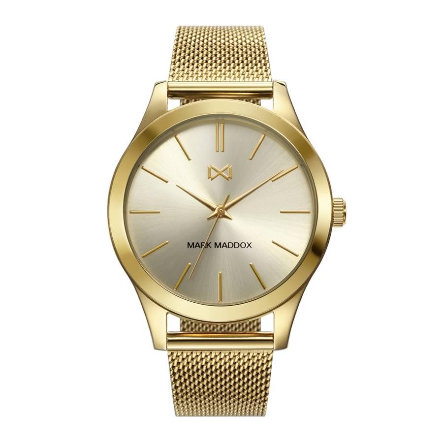 Relojes Mujer Mark Maddox Joyería y Relojes · Moda · El