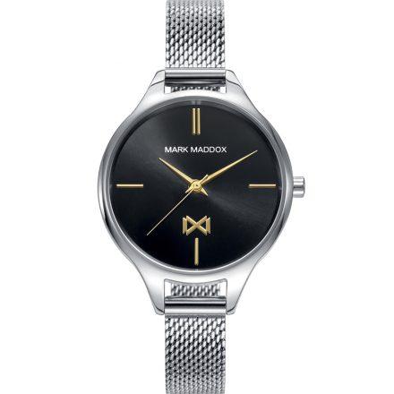 Reloj de mujer Mark Maddox MM7113-57