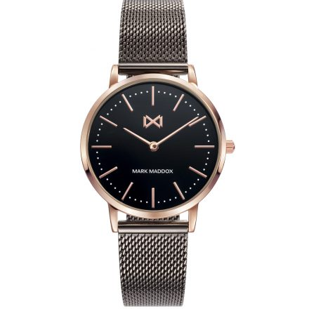Reloj de mujer Mark Maddox MM7115-57