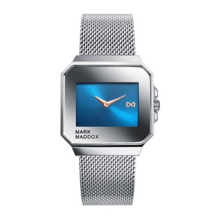 Reloj de unisex Mark Maddox HM7112-30