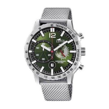 Reloj Lotus 10137-1