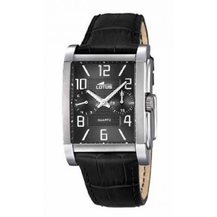 Reloj Lotus 18221-4