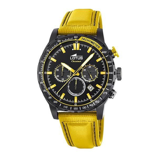 Reloj Lotus 18588-1