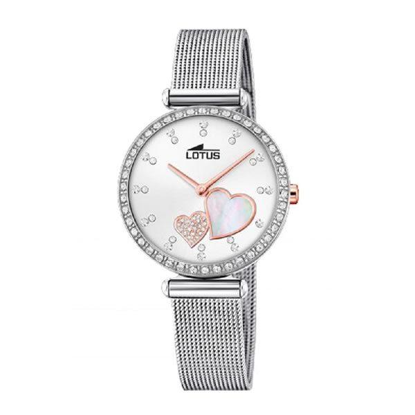Reloj Lotus 18616-1