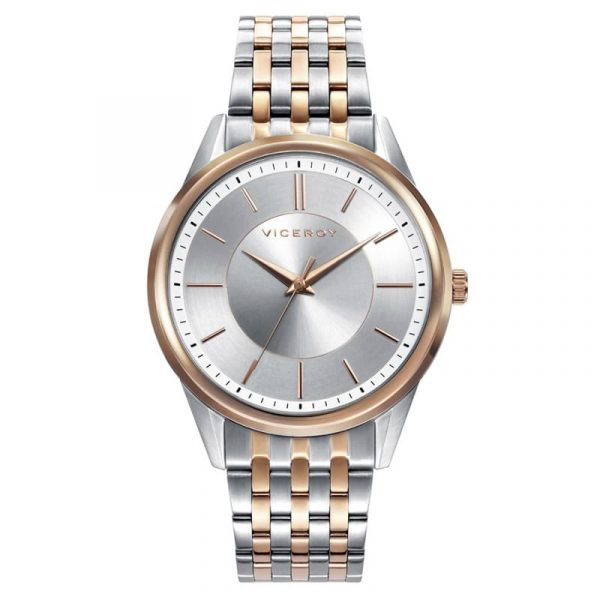 Reloj Viceroy 401151-97