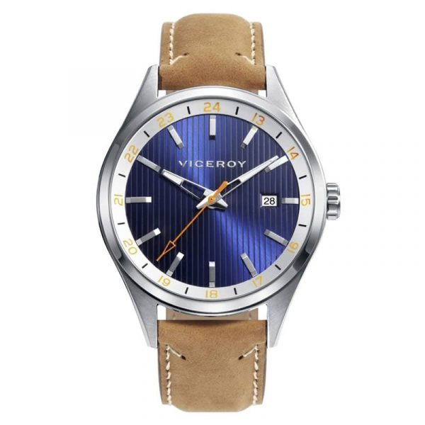 Reloj Viceroy 42355-37