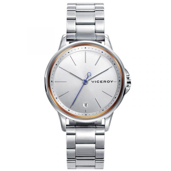Reloj de mujer Viceroy 461100-17