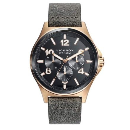 Reloj Viceroy 46749-95