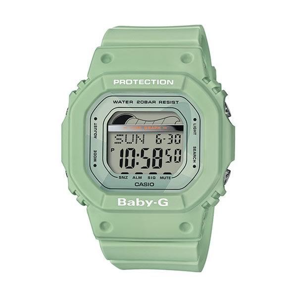 Reloj Casio BLX-560-3ER