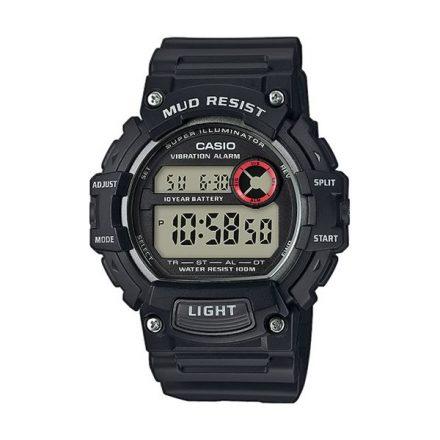 Reloj Casio TRT-110H-1AVEF