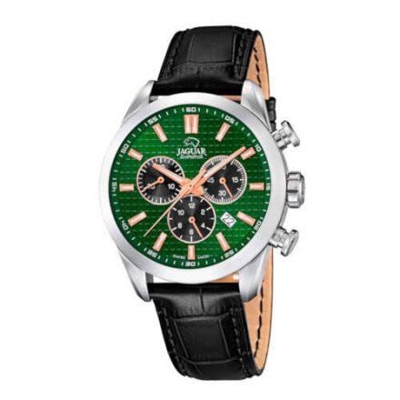 reloj-jaguar-acamar-j866-3-1-24992