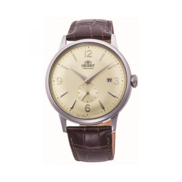 Reloj Orient Analógico automático para hombre RA-AP0003S10B