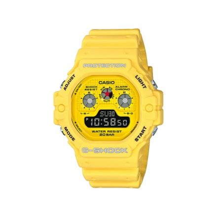 Reloj Casio DW-5900RS-9ER