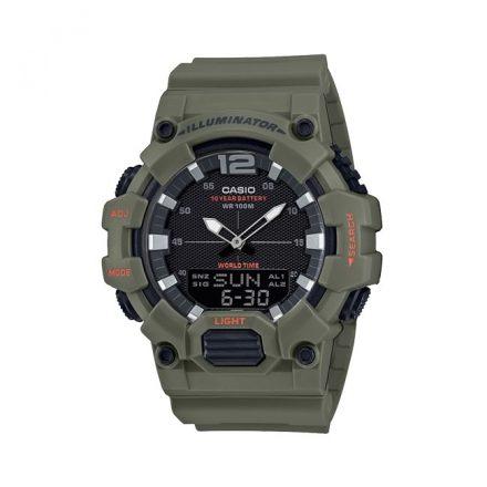 Reloj Casio F-201WAM-9AVEF