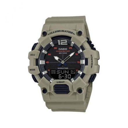 Reloj Casio HDC-700-3A3VEF