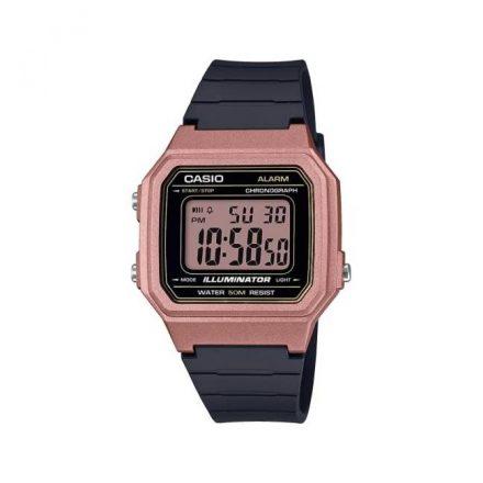 Reloj Casio W-96H-3AVEF