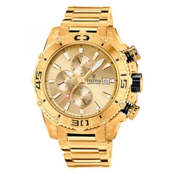 reloj festina prestige hombre F20492/1