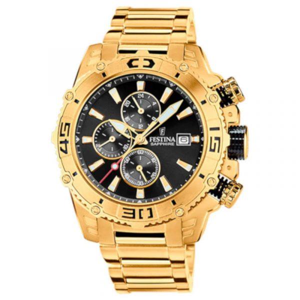 reloj festina prestige hombre F20492/4