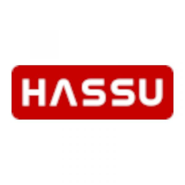 Hassu by Flamingo