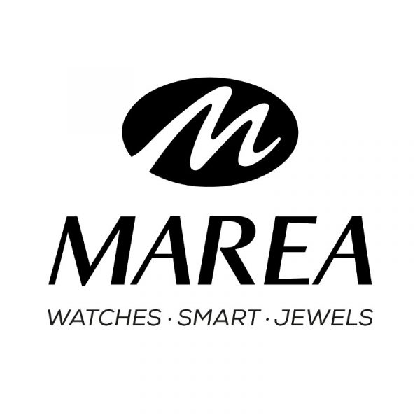 Marea Jewels