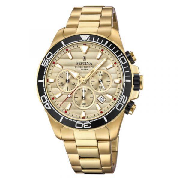 reloj festina prestige hombre F20364/1
