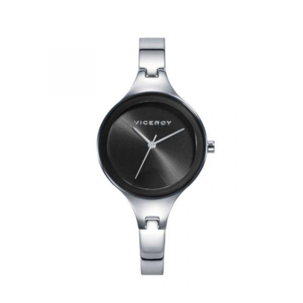 reloj viceroy colecion air para mujer acero inoxidable 471302-50