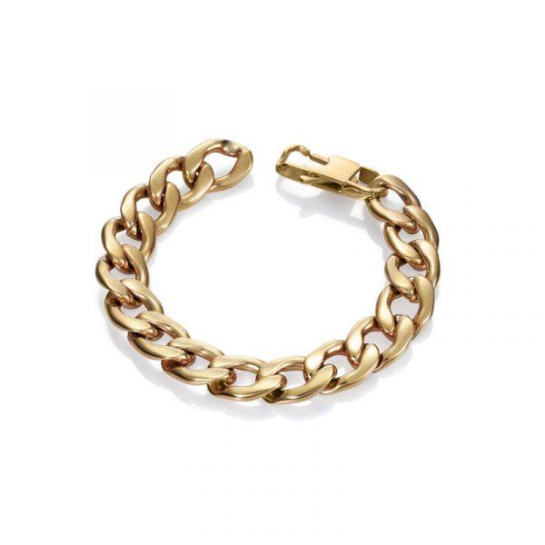 pulsera viceroy colección elegant para mujer 1300P01012