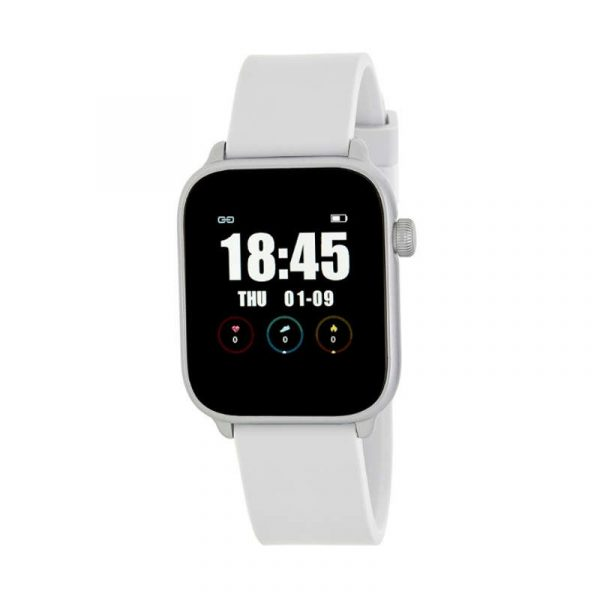 reloj marea smartwatch unisex B59002/3