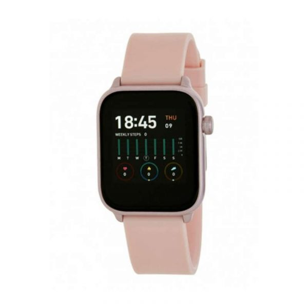 reloj marea smartwatch B59002/4