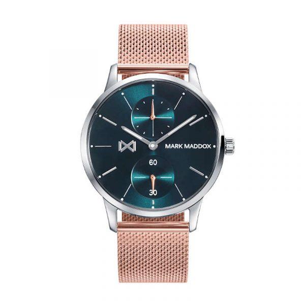 reloj mark maddox MM2004-37 para mujer colección Nothern