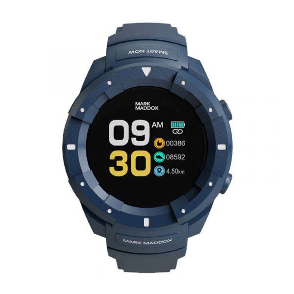 reloj mark maddox smart now HS1001-50