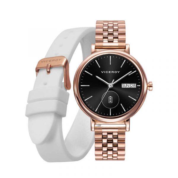 reloj viceroy smartpro mujer 401144-70