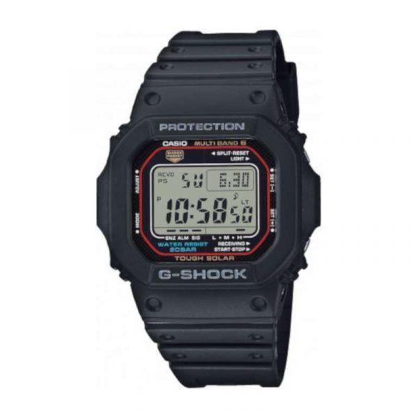 reloj casio g-shock hombre GW-M5610U-1ER