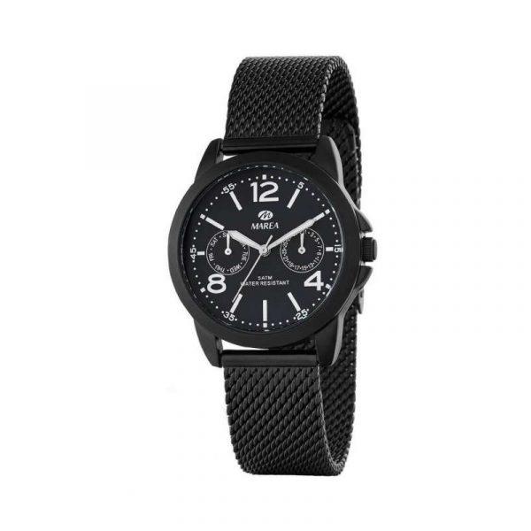reloj marea colección manuel carrasco para mujer B41223/3