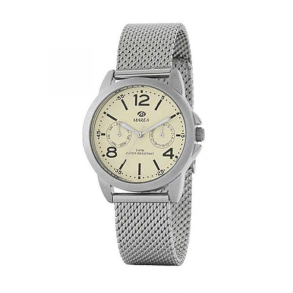 reloj marea manuel carrasco mujer B41223/1