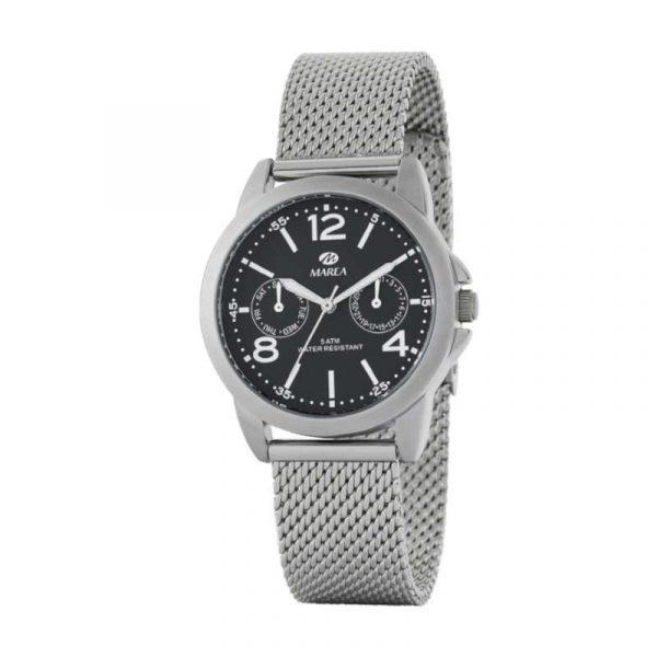 reloj marea colección manuel carrasco mujer B41223/2