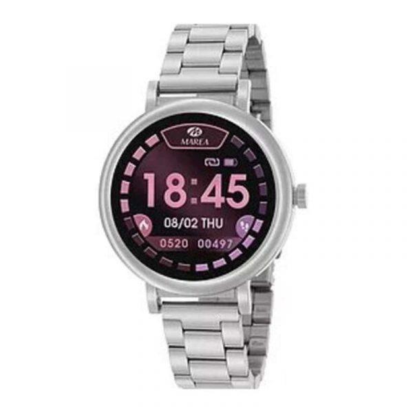 reloj marea smartwatch unisex B61002/1